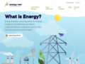 energie renouvelable sur www.energy4me.org