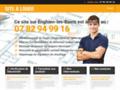 Détails : Les offres de l'électricien sur Enghien-les-Bains