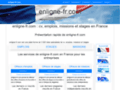 www.enligne-fr.com/