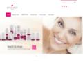 Ennoia : produits pour la beauté du visage et du corps avec des matières premières nobles