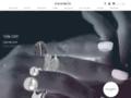 Détails : Créateur Bracelet femme