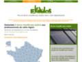 Installateur chauffe eau solaire