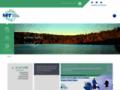 Détails : >Site internet du Syndicat des énergies renouvelables
