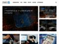 Détails : Votre guide sur l'actualité digitale