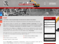 Détails : Entreprise de travaux publics dans les Landes (40)