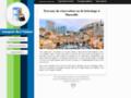 Devis pour des travaux de bricolage, de peinture et de rénovation sur Marseille et ses environs.