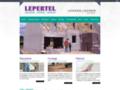 Détails : Entreprise de maçonnerie Avranches