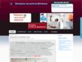 Détails : Entreprise de peinture Bordeaux