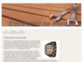 Détails : Entretenir sa montre