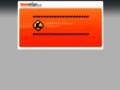 Détails : Annuaire environnement : les sites internet sur l'environnement, l'écologie et la nature.
