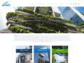 Environnement SA Yvelines - Poissy