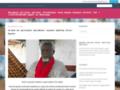 Détails : Marabout africain serieux -Professeur Orou-Kpata