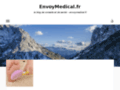 Envoy medical : implants et appareils auditifs