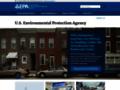 http://www.epa.gov Thumb