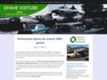 Détails : Enlèvement épave voiture moto, Epaviste gratuit