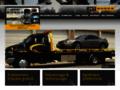 Détails : Enlevement voiture epave casse Boulogne-Billancourt