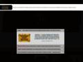 Détails : Articles d'Orient - Epicerie Arax à Grenoble