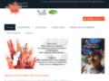 Détails : Épices et saveur de l'île Maurice