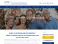 Epi (Euro Patrimoine Investissement)