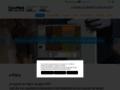 Détails : e-plans logiciel des métrés