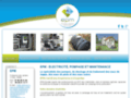 Détails : Economie eau rochefort
