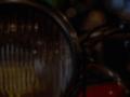 Détails : Épopée de la Moto