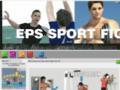 eps sur eps.roudneff.com