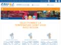 Equipement Chaud Froid Rhône - Limas
