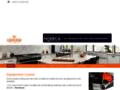 Détails : Choisir le mobilier et les équipements de cuisine