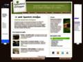 Guide équipements écologiques