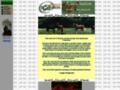 Détails : Équitation Passion : Le site de l'Équitation à Cheval et à Poney.