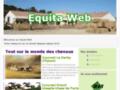 Comité départemental d'Equitation d'Indre-et-Loire