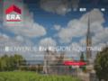Détails : Portail Immobilier Era Aquitaine
