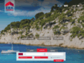 Détails : Immeuble à vendre Arles