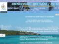 Croisières au départ d la Martinique et vers les Grenadines