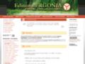 www.ergonia.fr/