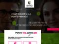 offre emploi comptabilite sur www.eriva-rh.com