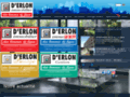 Erlon Immobilier