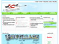 Erscha Outillage Loiret - Chalette sur Loing