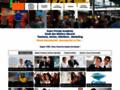 Détails : Esarc Rabat, Ecole Spéciale d'Administration et de Commerce