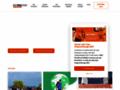 Diplôme d'expertise comptable - ESC Pau