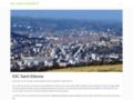 Voir la fiche détaillée : Ecole supérieure de Commerce de Saint-Etienne