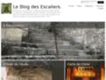 escaliersfancri.over-blog.fr