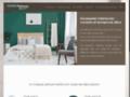Détails : Décoration intérieure : l'art d'aménager votre intérieur