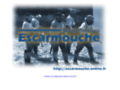 Escarmouche Paintball Nantes