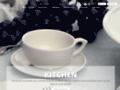 Détails : Le spécialiste du service de table