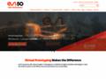 Détails : Éditeur de logiciels de fabrication virtuelle