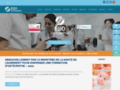Voir la fiche détaillée : Formation ostéopathie