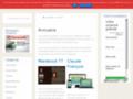 Détails : Esoguide.fr, votre annuaire de sites de voyance