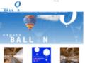 www.espace-ballon.ch/